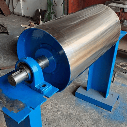 mag-pulley1
