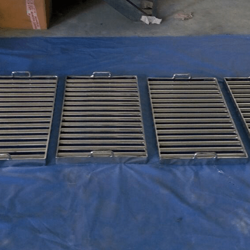 magnetic-filter-grate